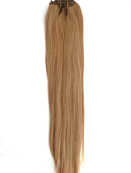 hair extensions pictures color blonde 27