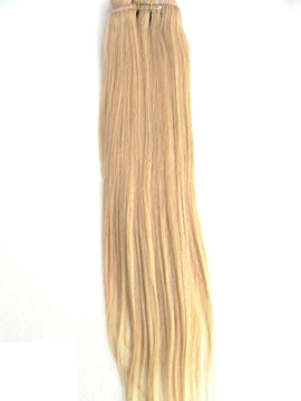 hair extensions pictures color brown 22
